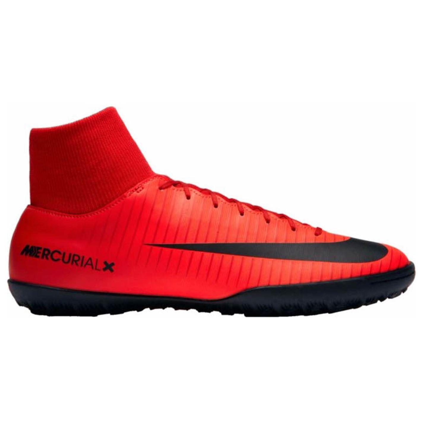 Nike Mercurial Victory DF Mens Astro Turf Trainers