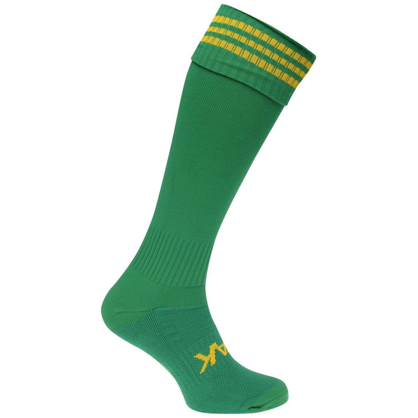Atak Football Socks