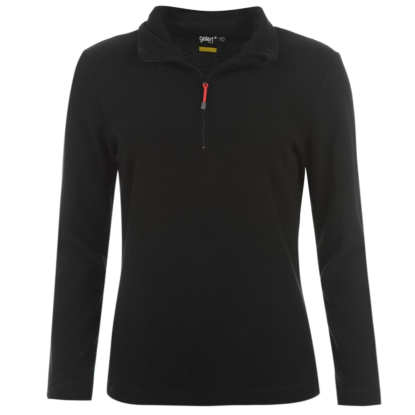Gelert Atlantis Micro Fleece Ladies