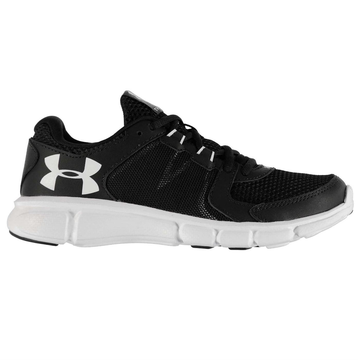 Under Armour Thrill 2 Running Shoes Ladies