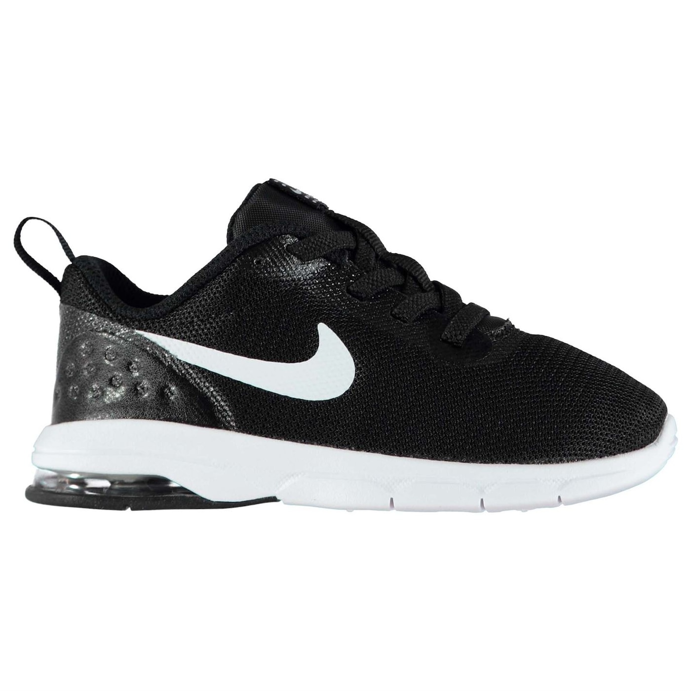 Nike Air Max Motion Infant Boys Trainers