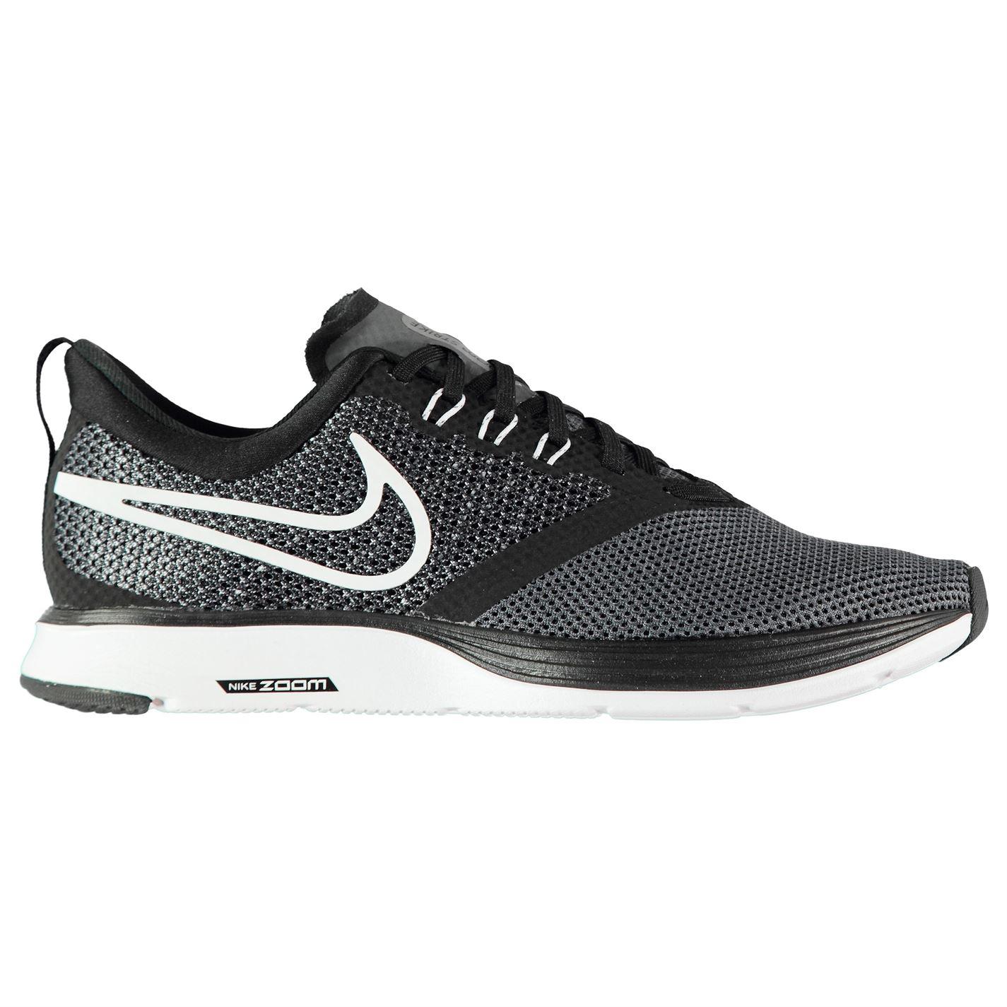 Nike Zoom Strike pánske bežecké topánky