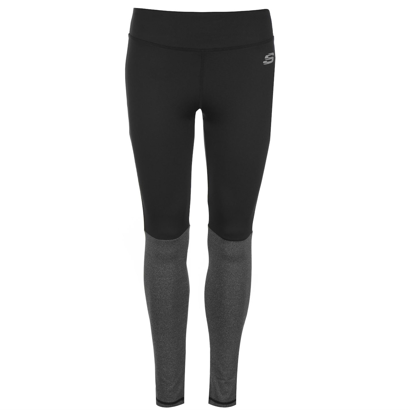 Skechers C And S Tights Ladies