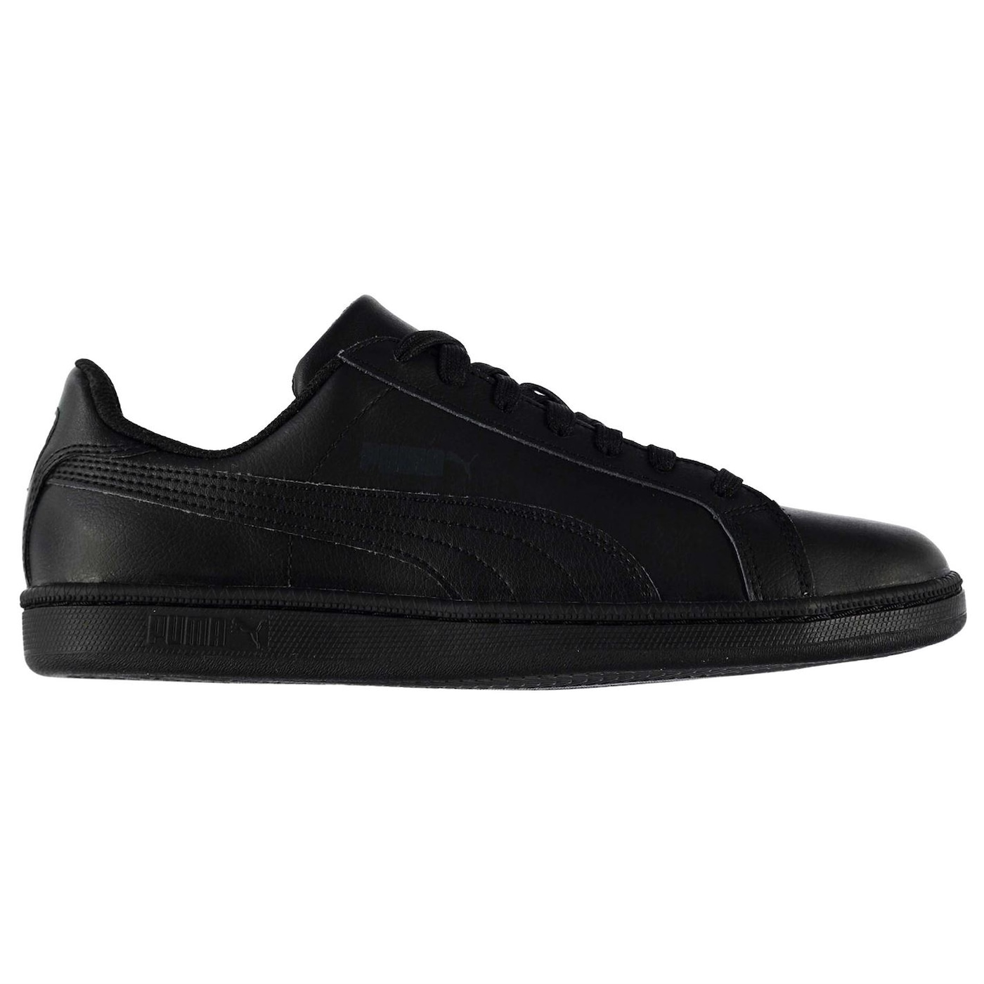 Puma Smash Mens Trainers