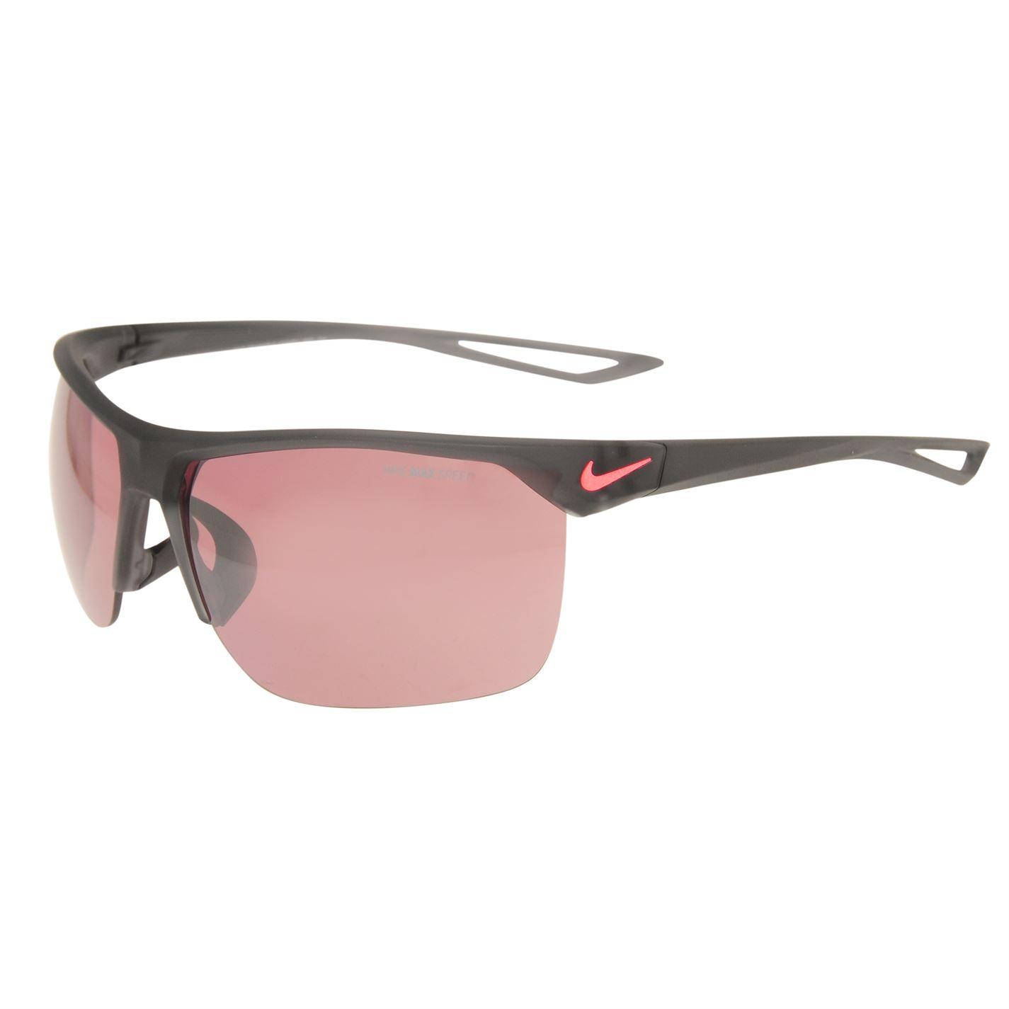 Nike E EV1014 Sunglasses