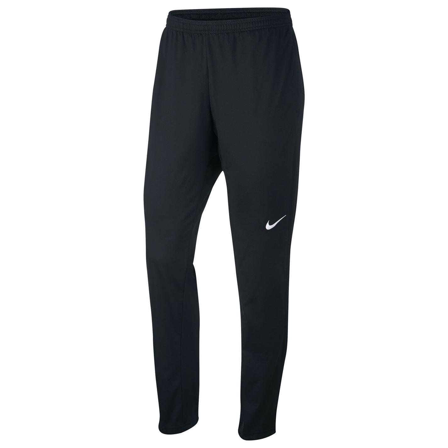 Nike Academy dámske tepláky