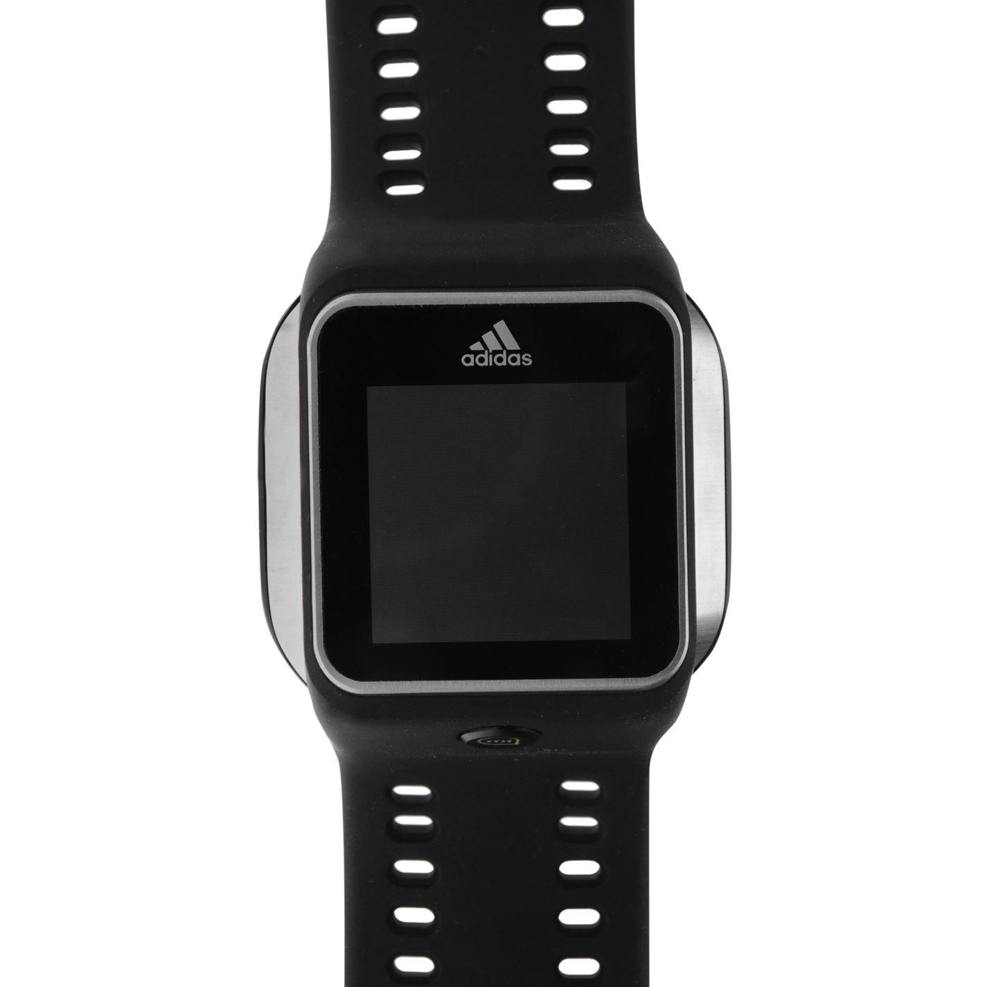 Adidas Smart Run Watch