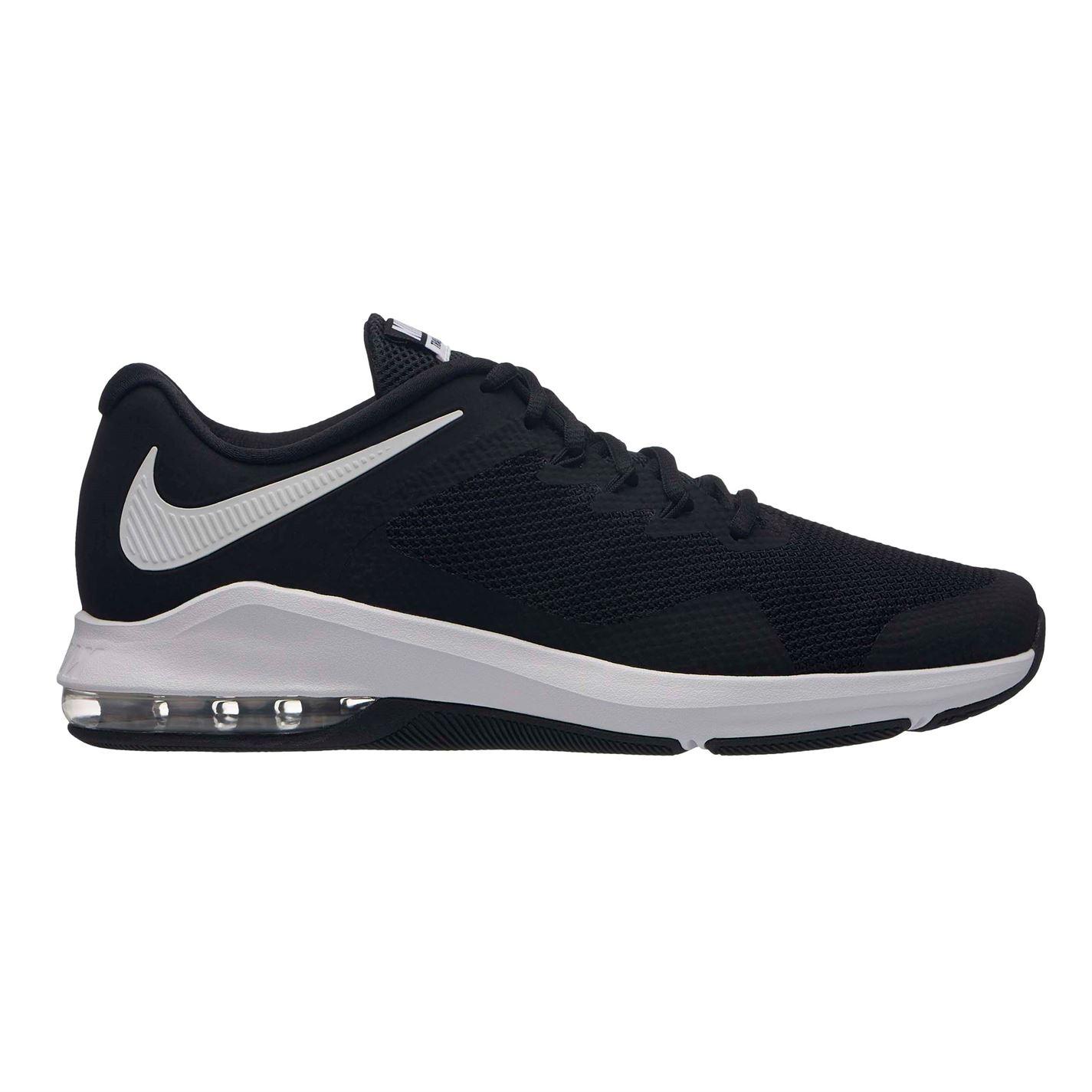 boty Nike A Max Alpha Tr Sn92