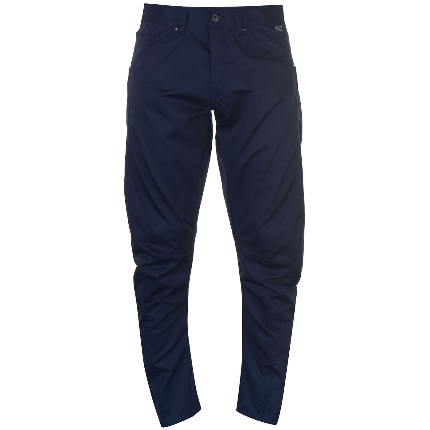 Jack and Jones Core Dale Colin pánské Chinos