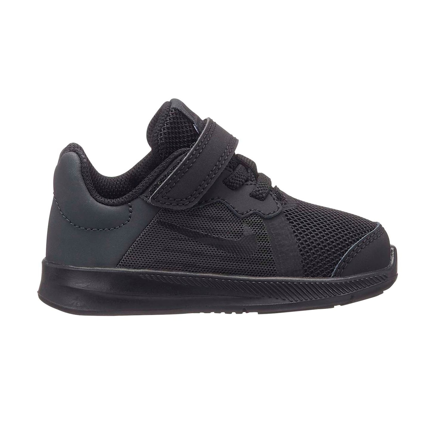 Nike Downshifter 8 Infant Boys Trainers