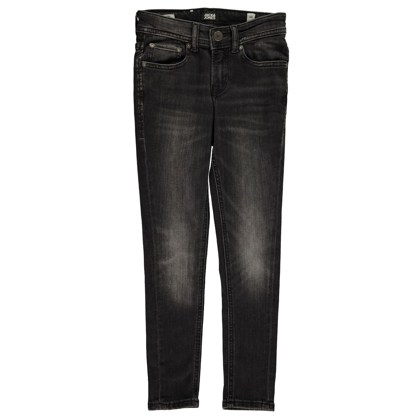 Jack and Jones Junior SKINNY Fit Jeans