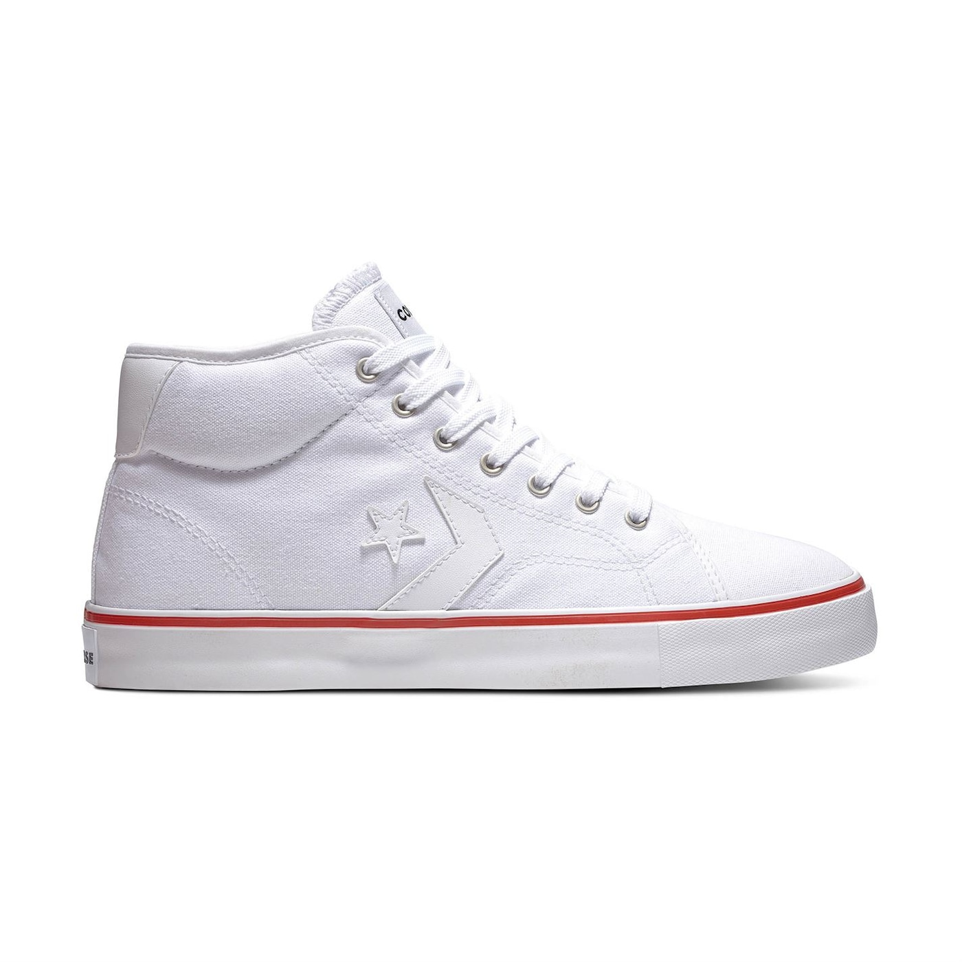 Converse Top Replay Trainers