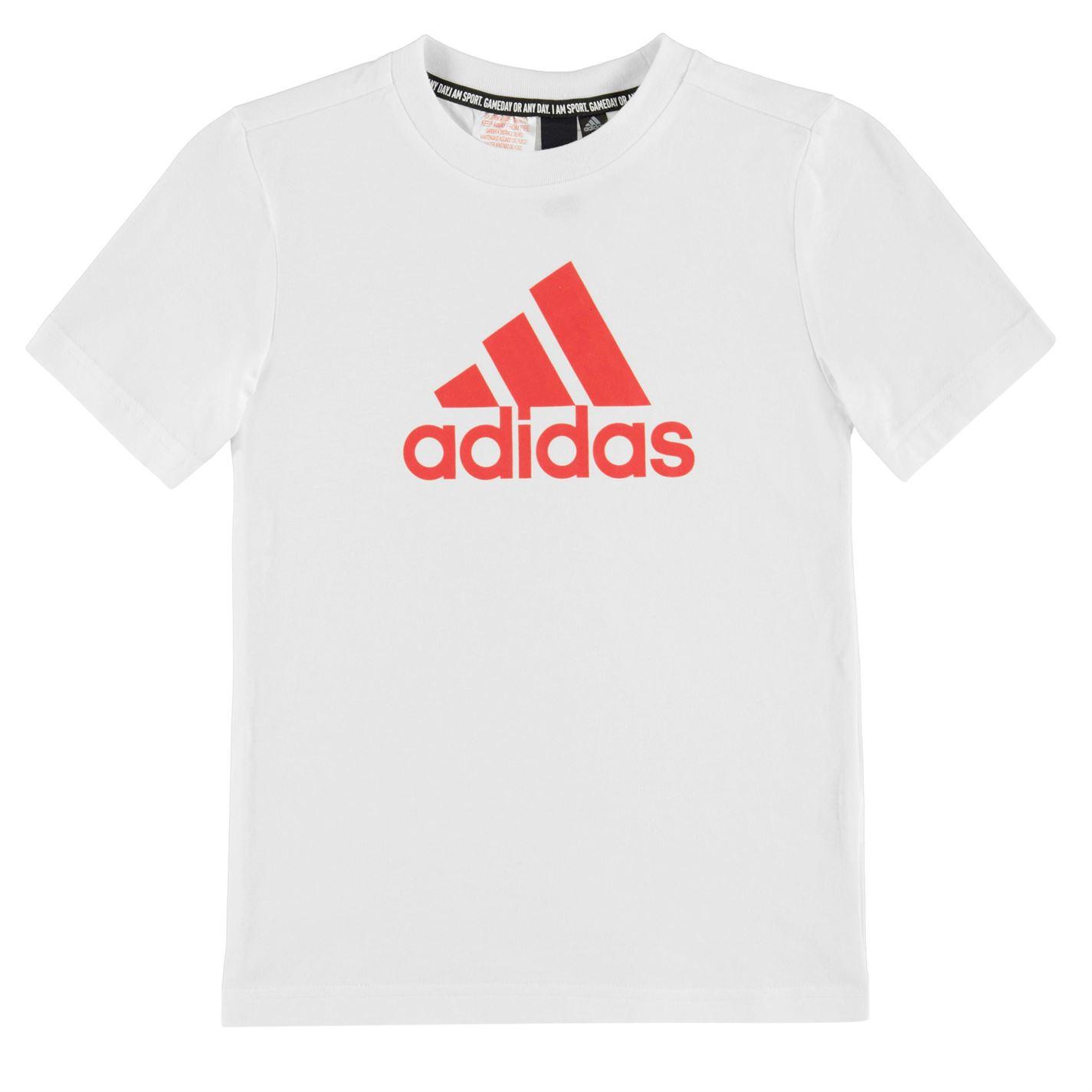 97d96c171767a Adidas street graphic crew | HLEDEJCENY.cz