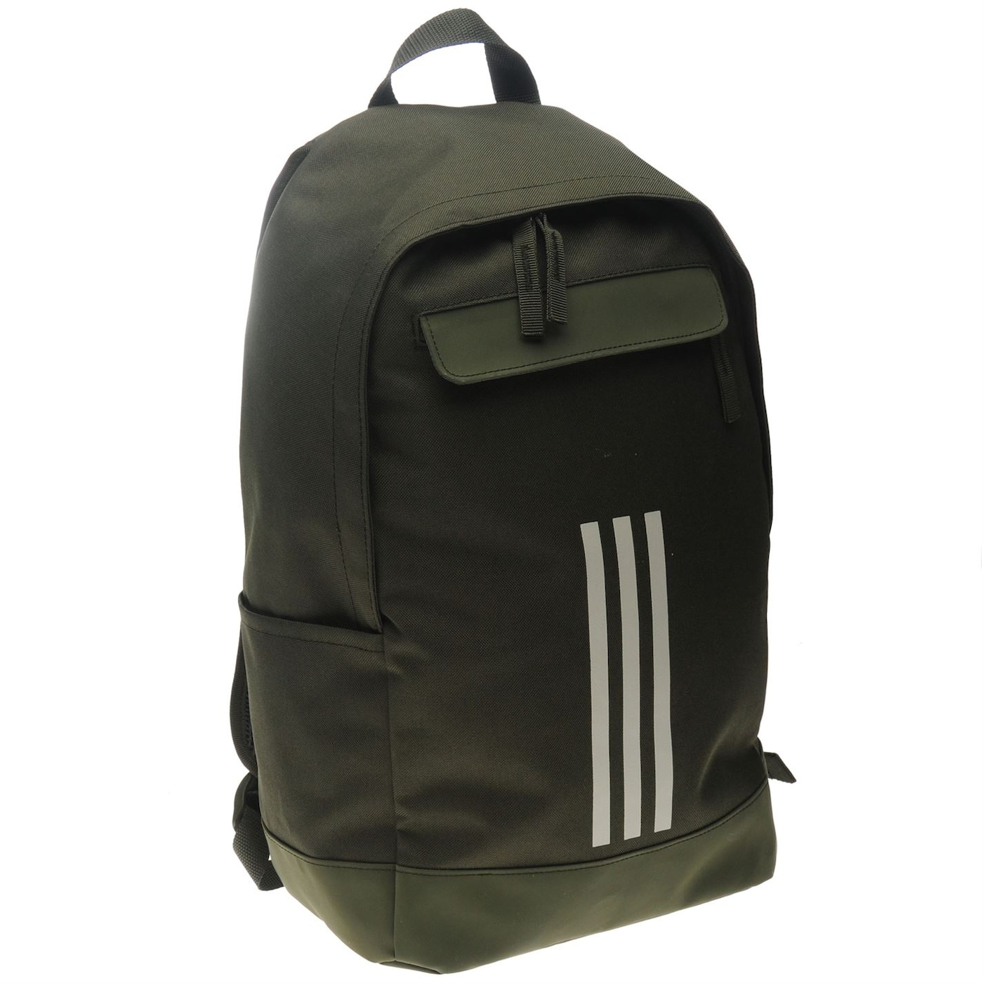 Backpack Adidas Classic 3 Stripe