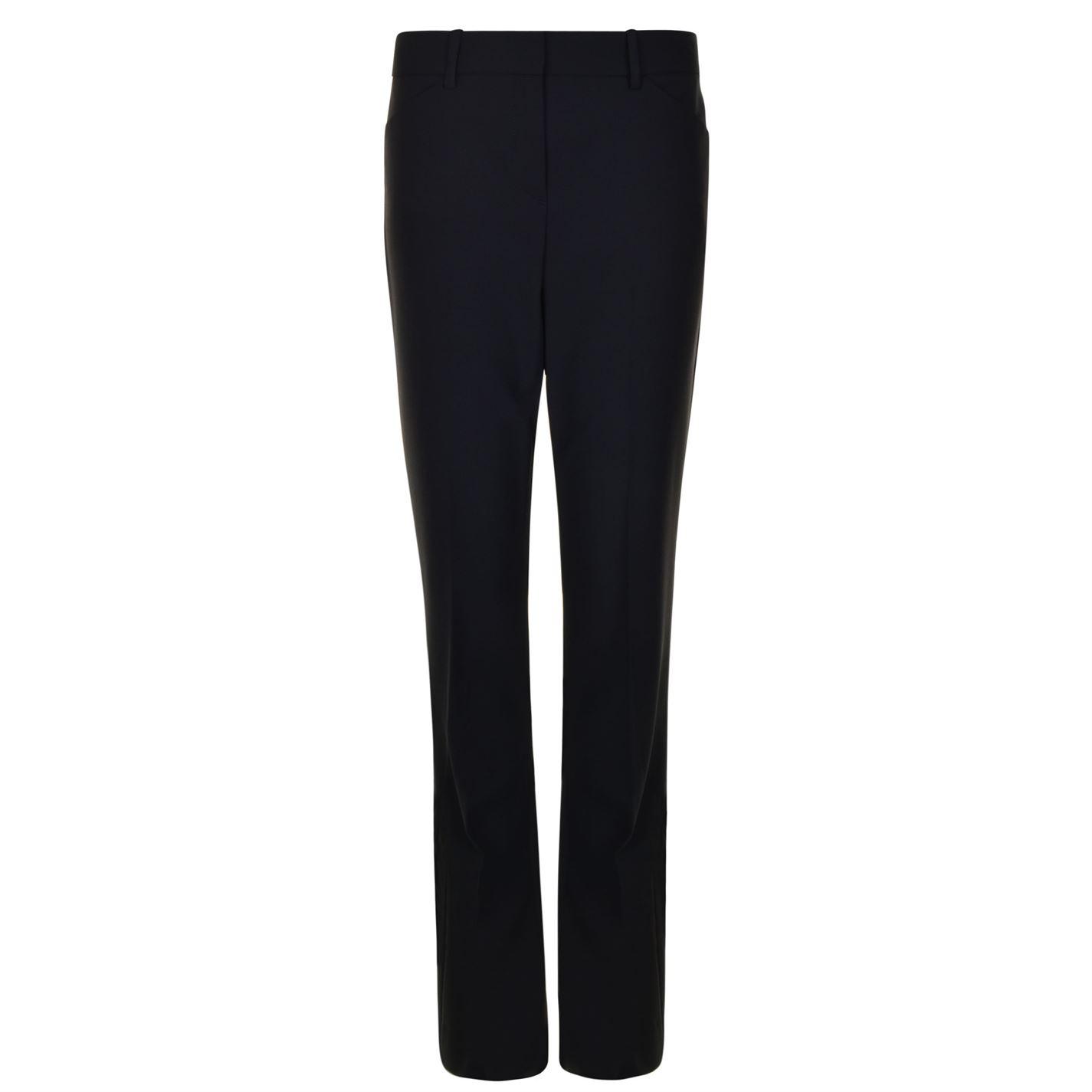 THEORY Custom Max 2 Trousers