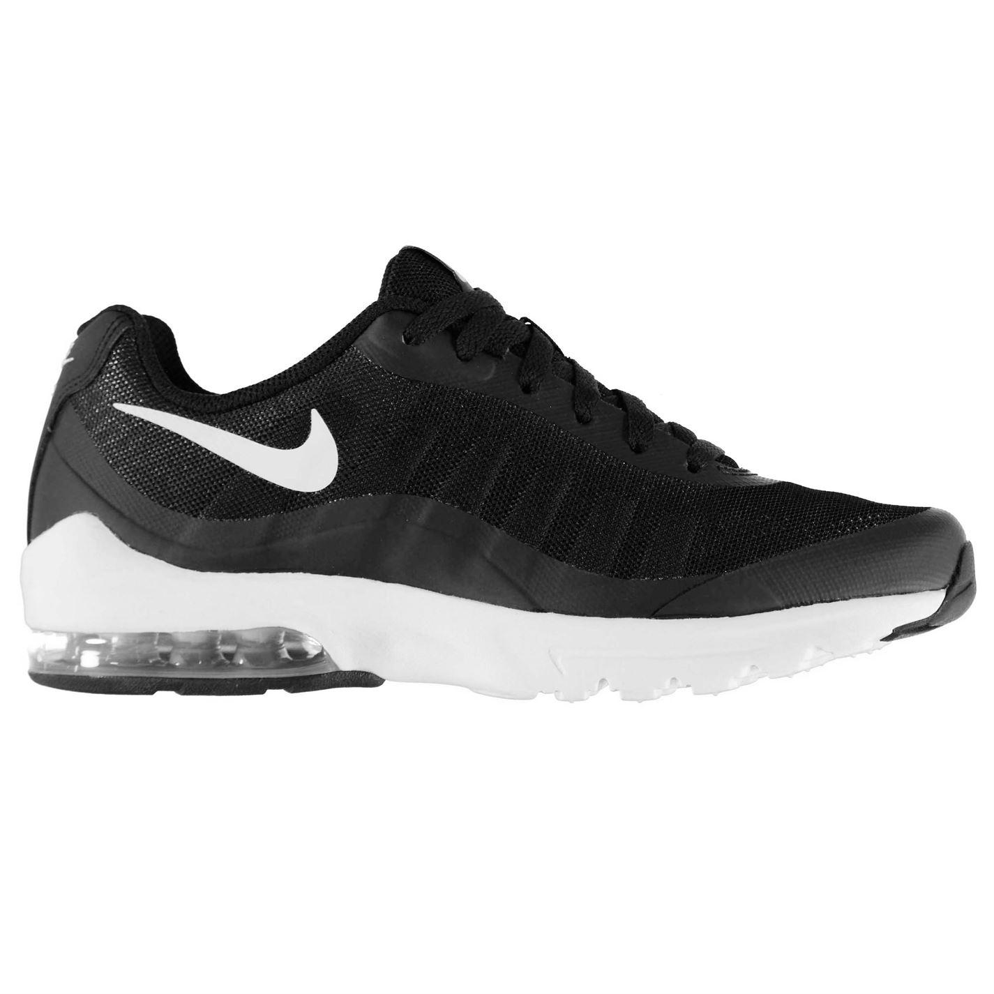 boty Nike Air Max Invigor pánské