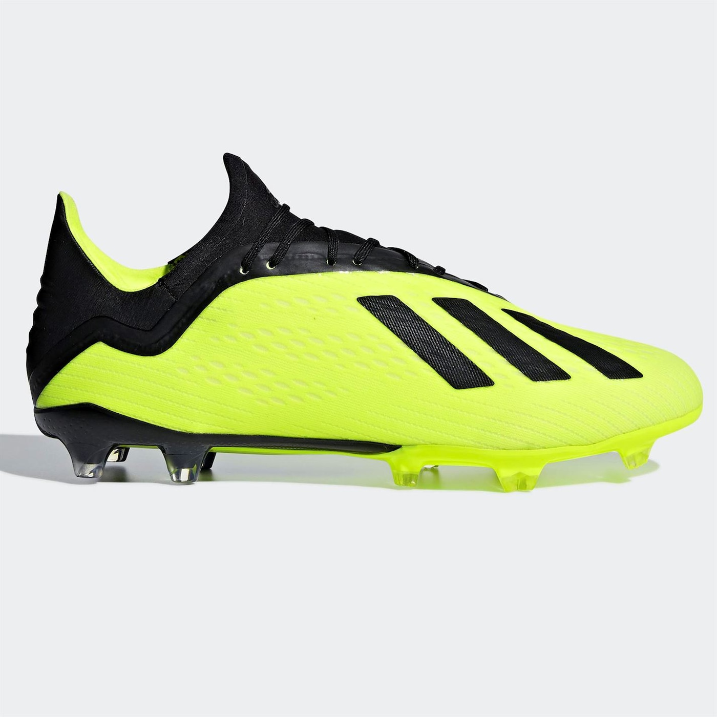 kopačky adidas X 15.2 FG pánské