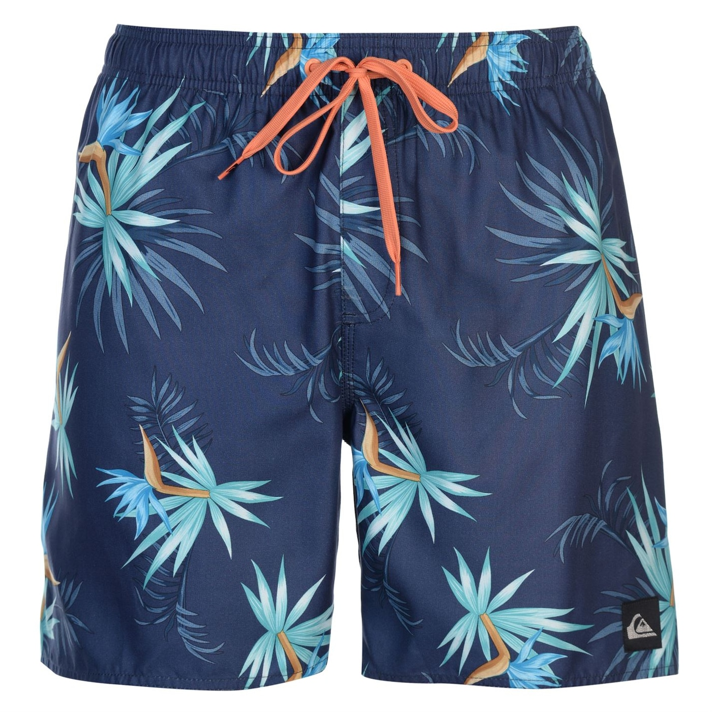 Quiksilver Cocktail Board Shorts Mens