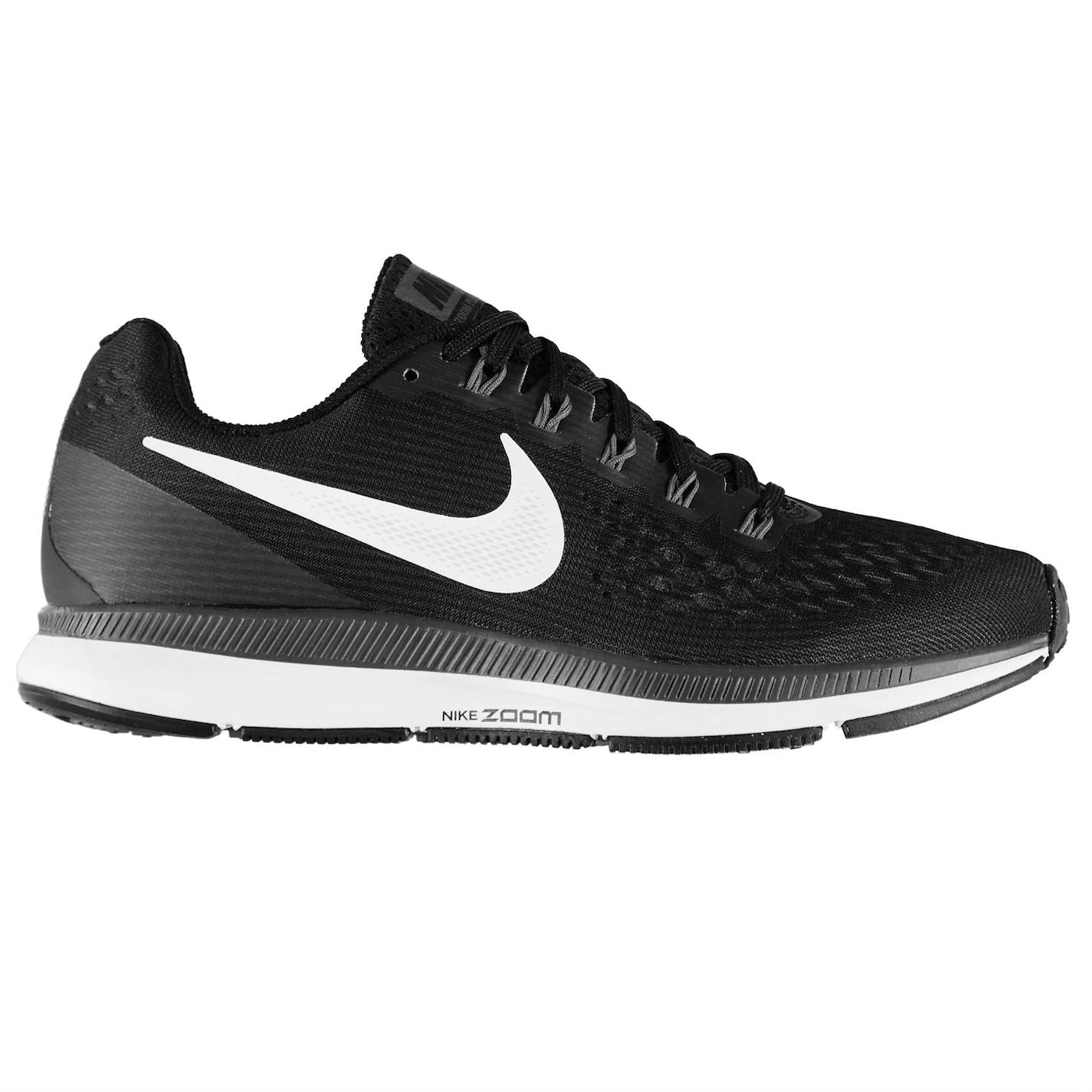 Nike Air Zoom Pegasus 34 Running Shoes Ladies