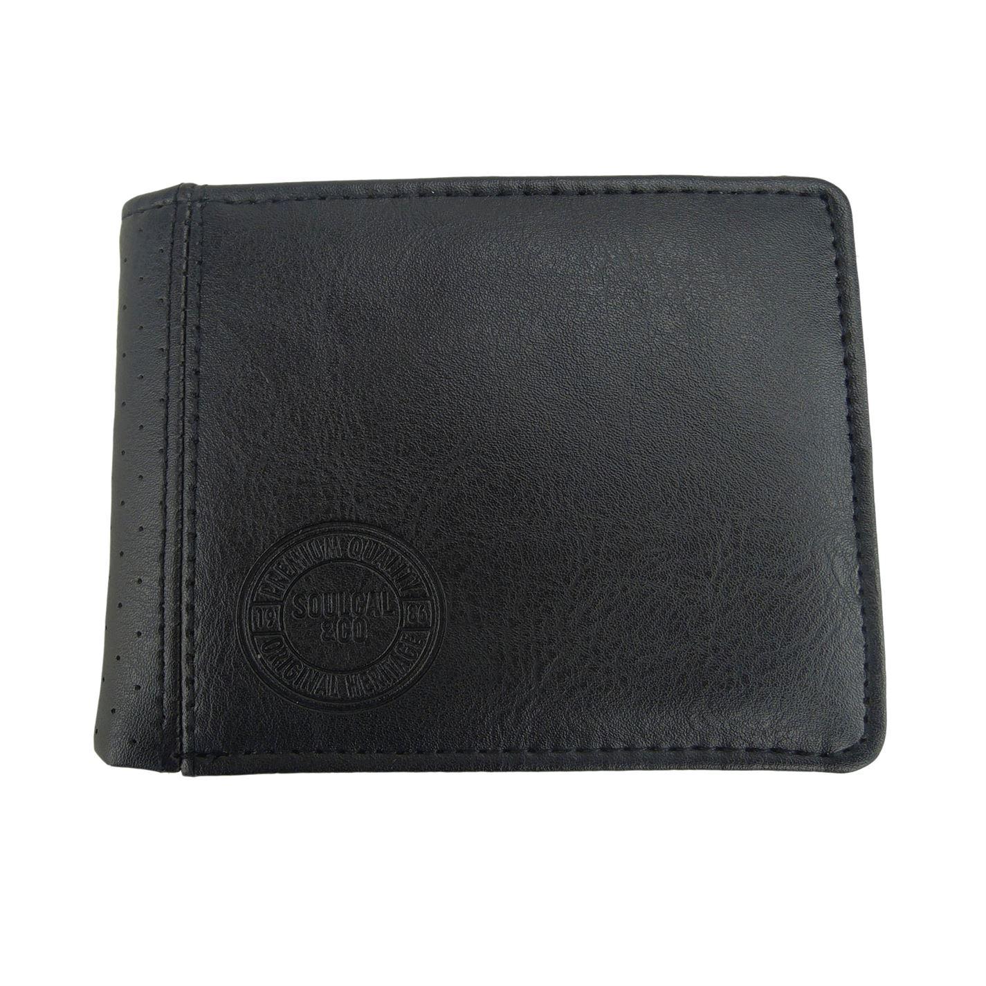 Pánská peněženka SoulCal Originals