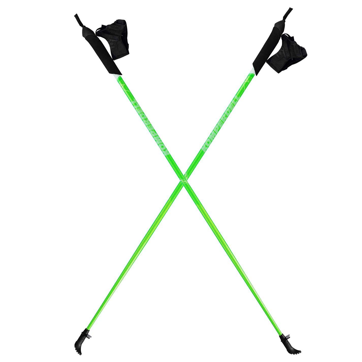 Komperdell Balance Nordic Walking Poles