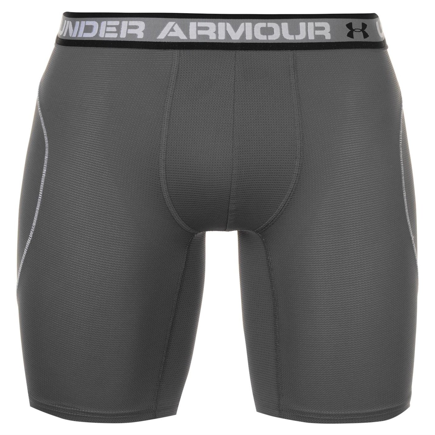 Under Armour Chill 9inch Boxerjocks Mens