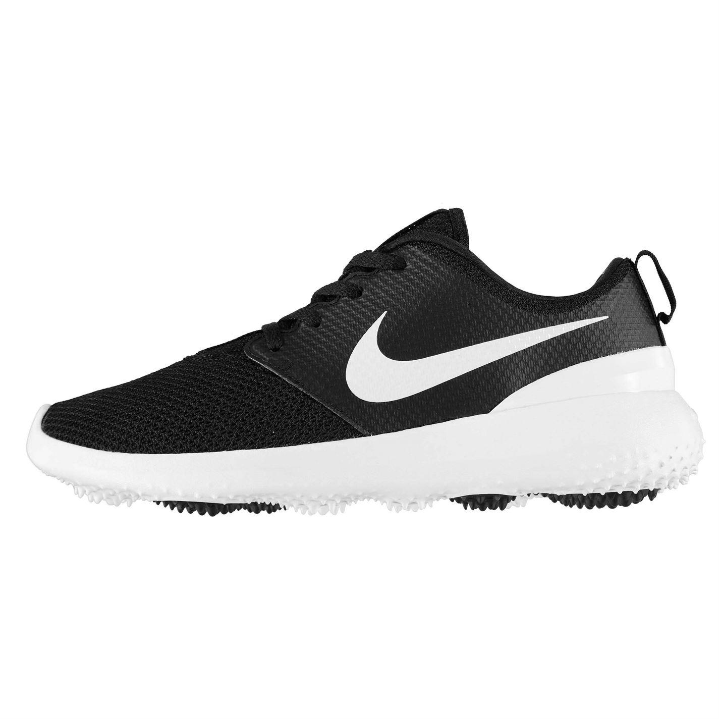 Nike Roshe Golf dámské