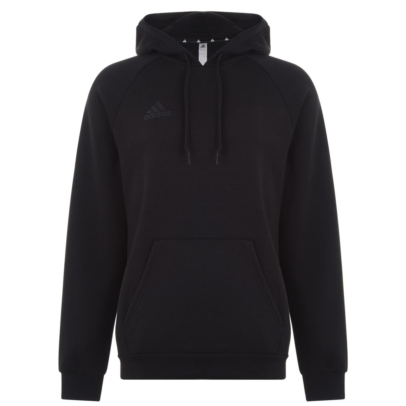 Adidas Tango Hoodie Mens