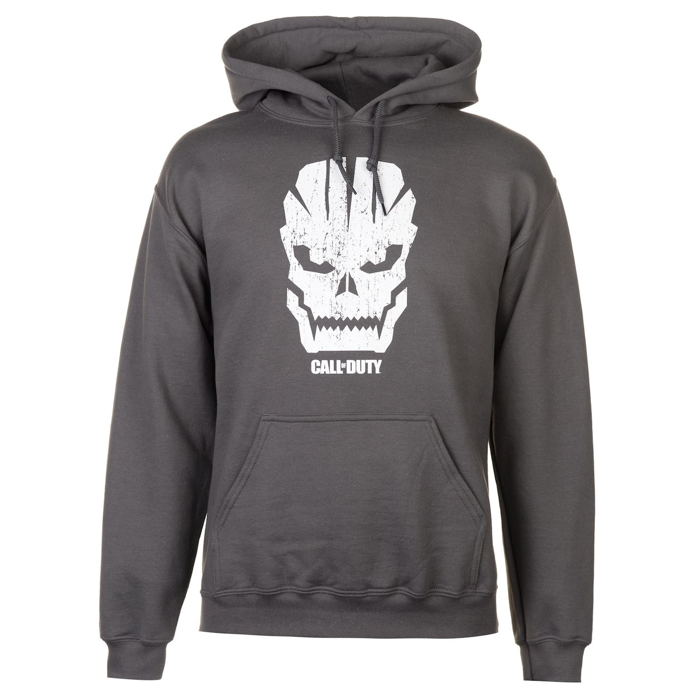 Official Call Of Duty Hoodie Mens