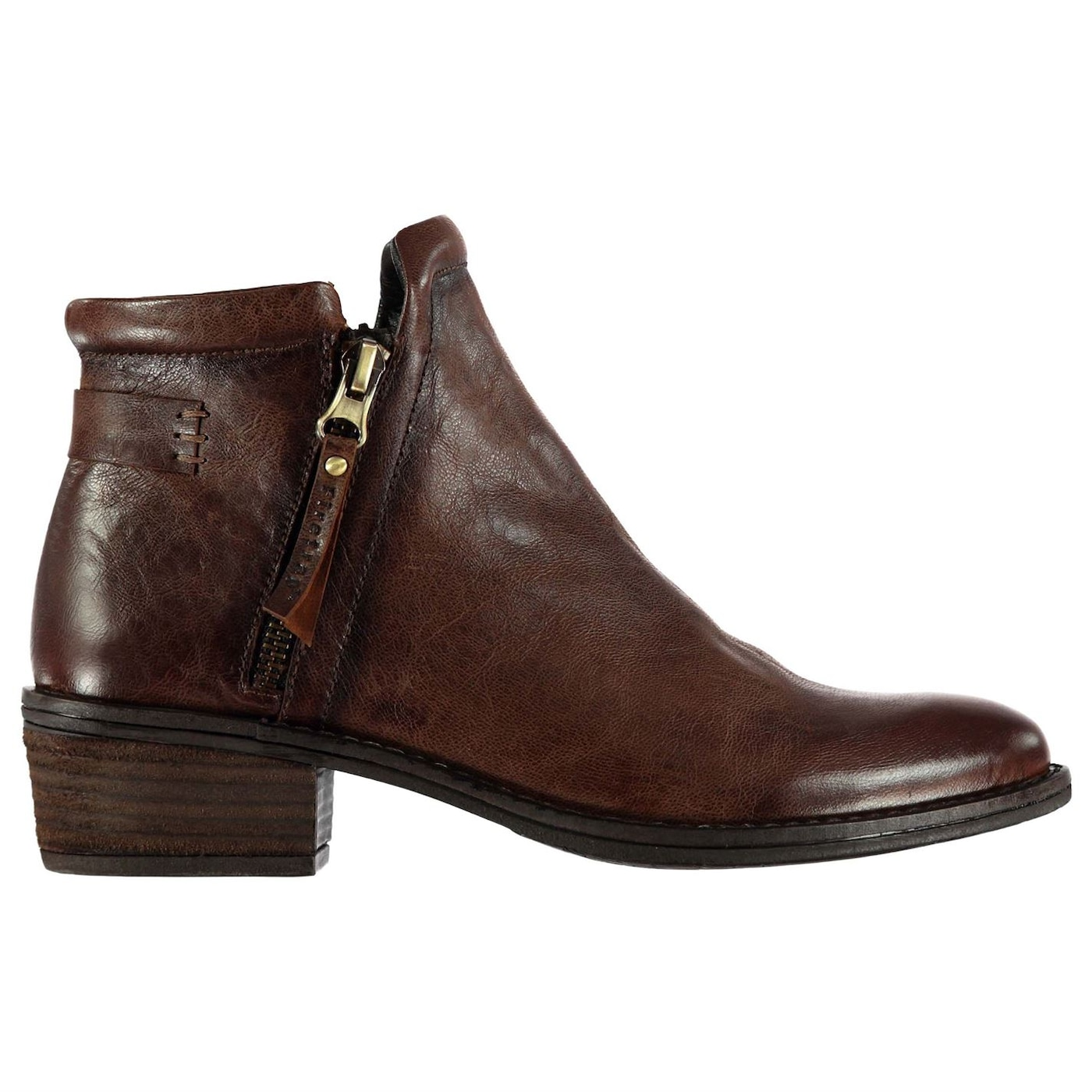 Firetrap Enid dámské Boots