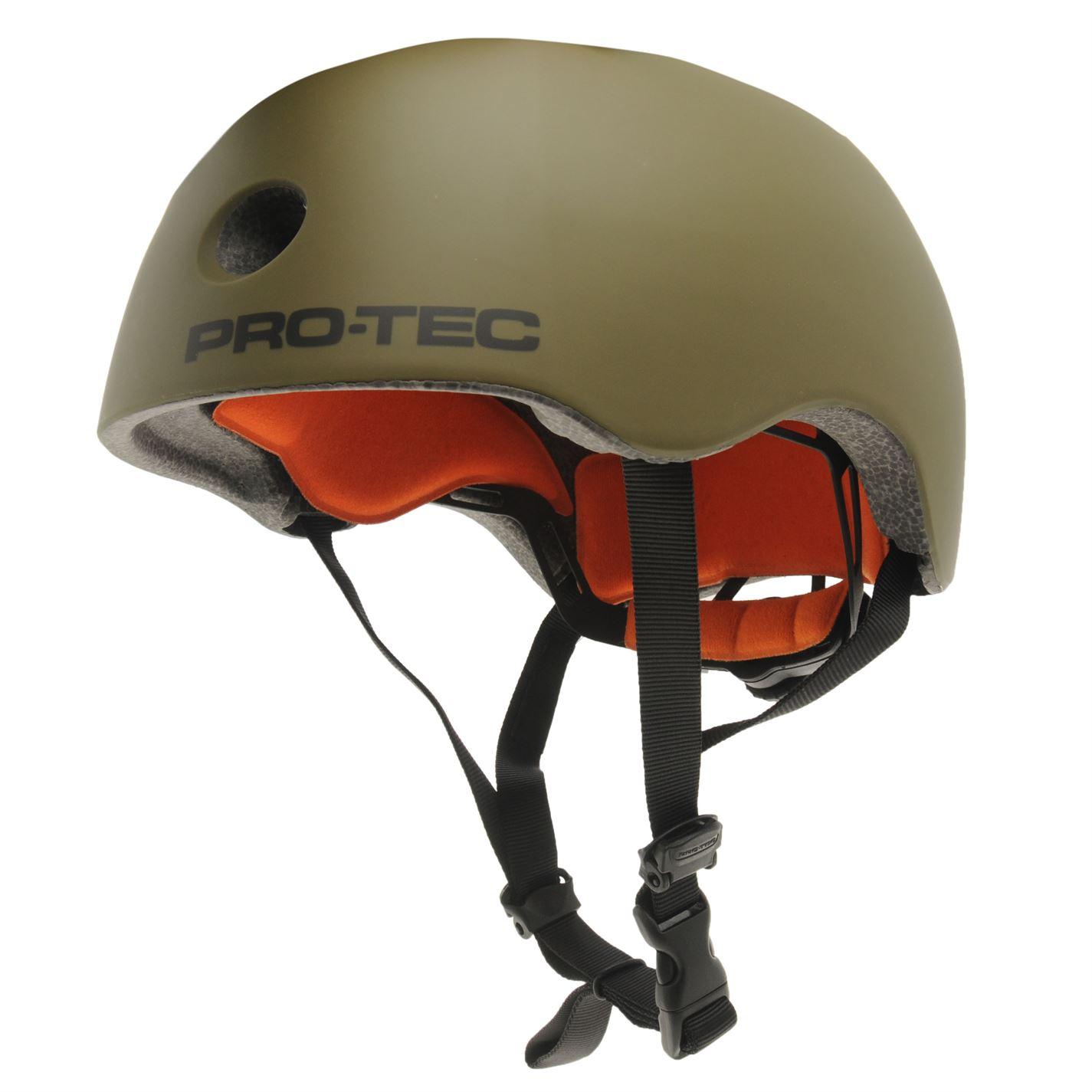 ProTec City Lite Cycle Helmet