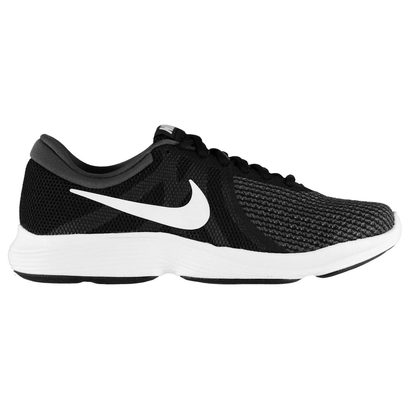 Nike Revolution 4 Running Shoes Ladies