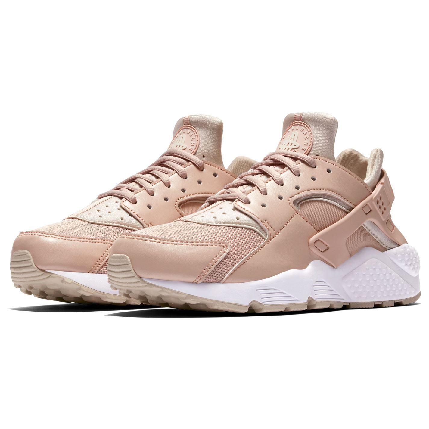 7e02a137e4bbf Nike air huarache levne levně | Mobilmania zboží