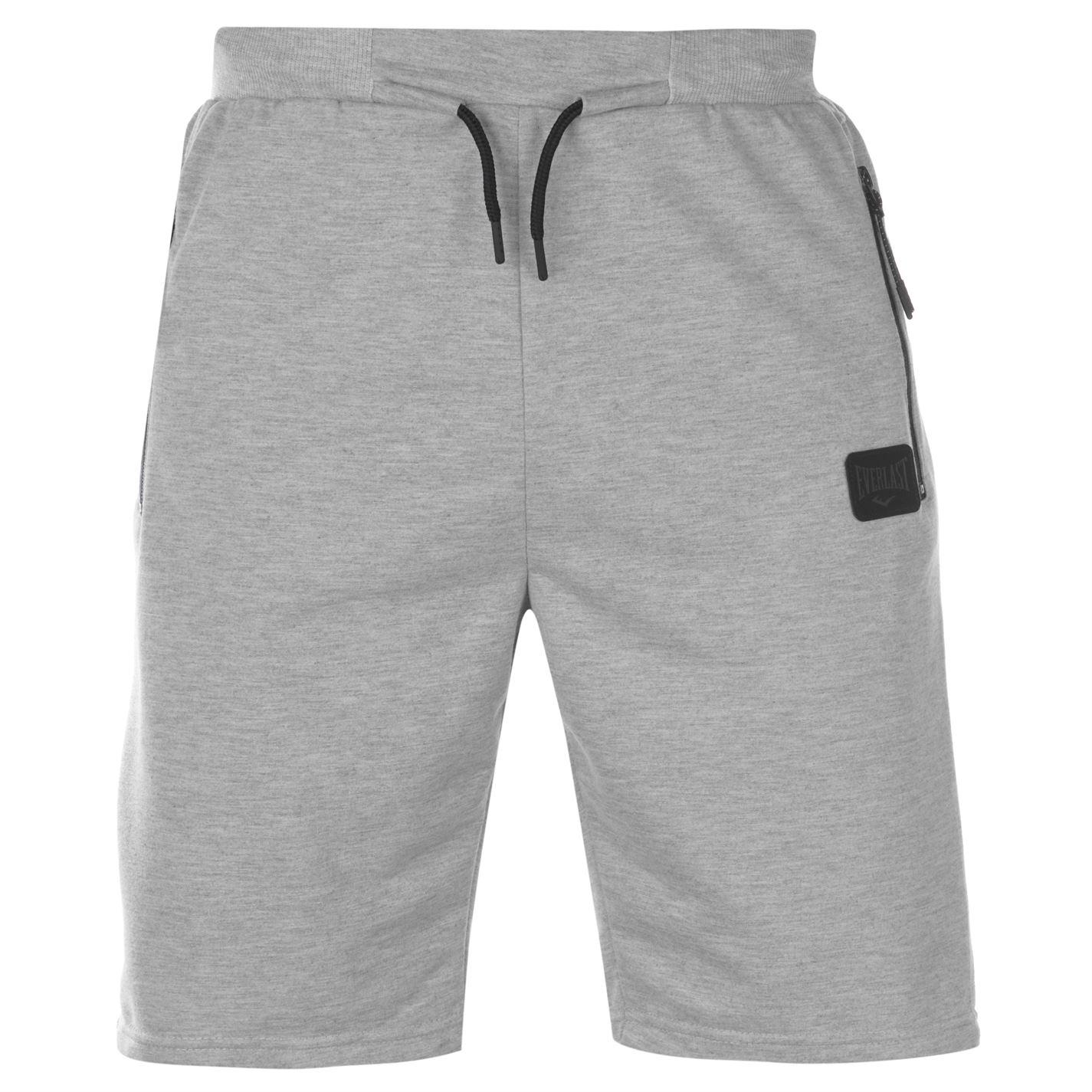 Everlast Premier Shorts Mens