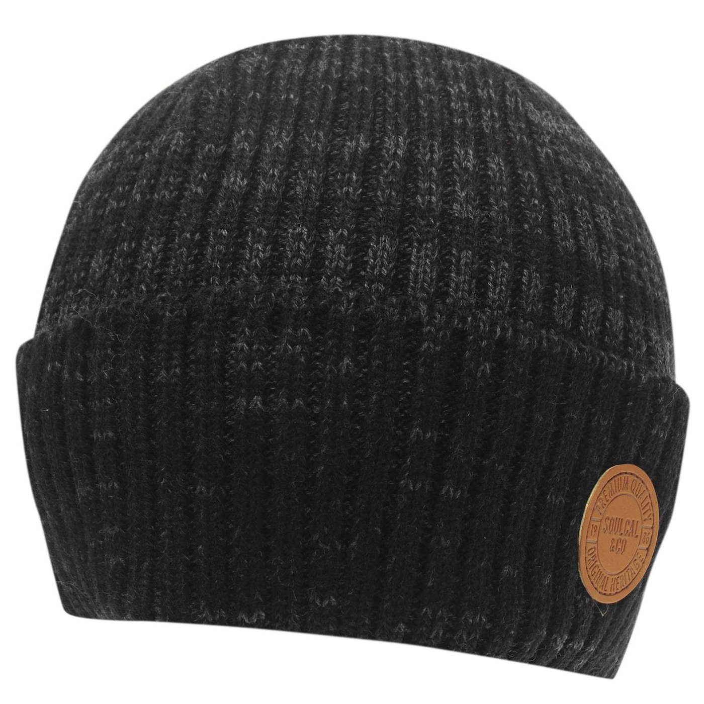 SoulCal Hagues Hat Mens