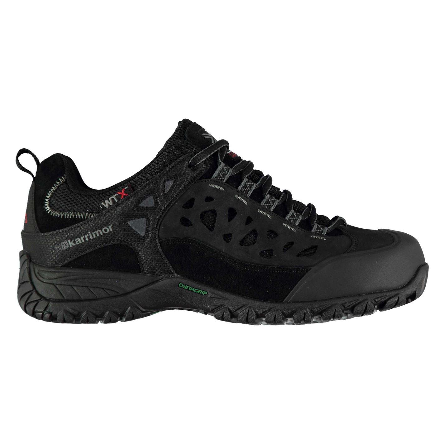 Karrimor Corrie WTX Mens Walking Shoes