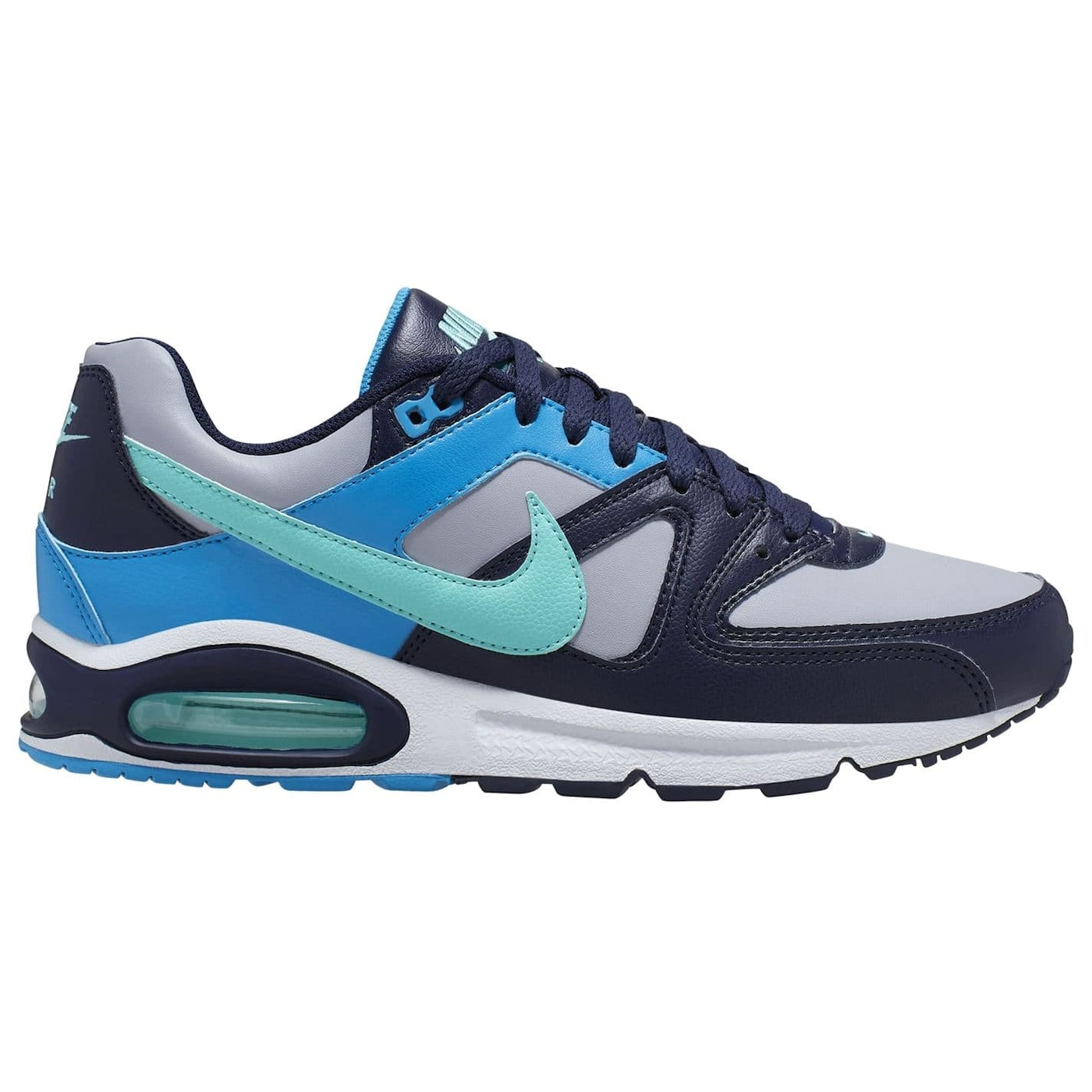 Nike Air Max Command Mens Trainers Mens