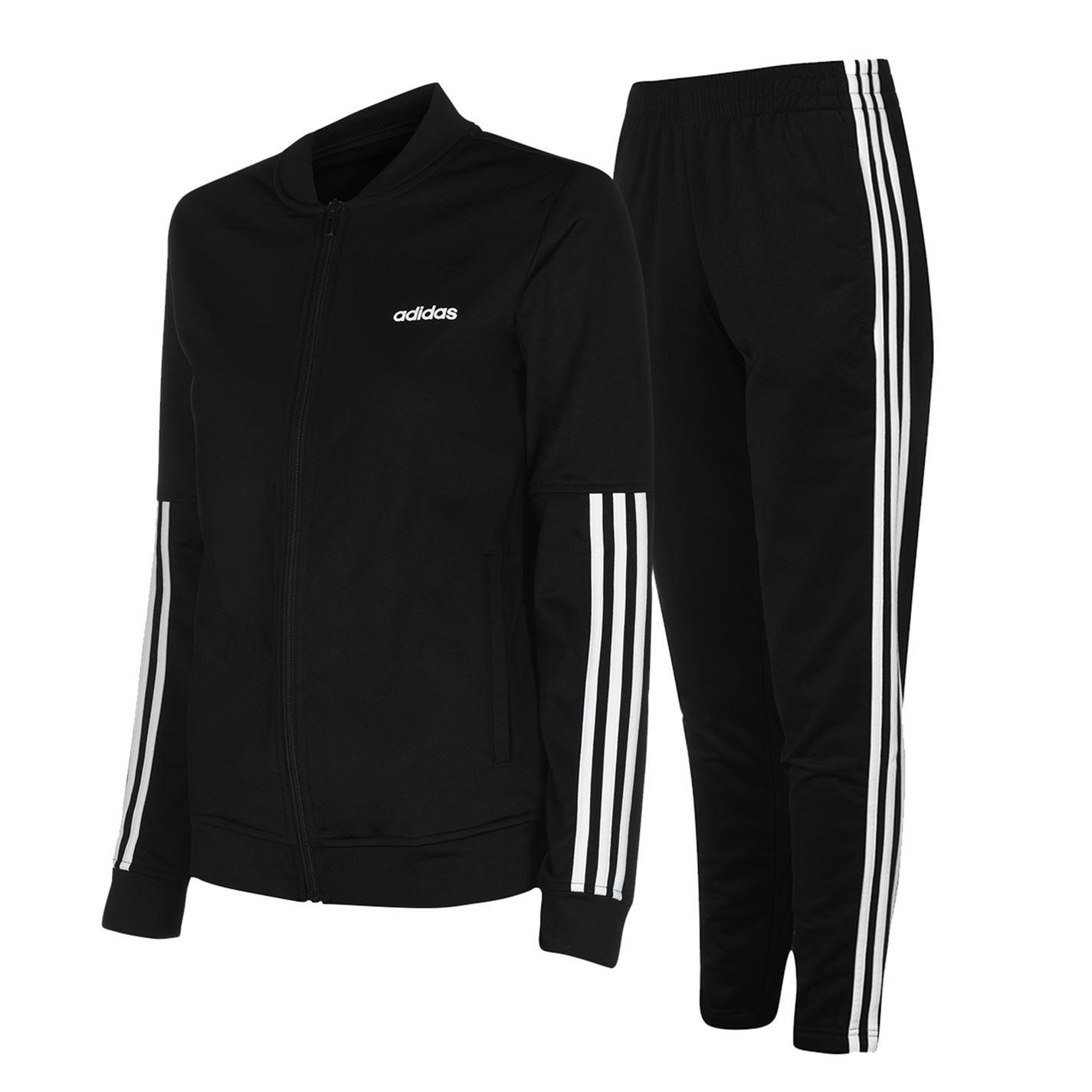 techo tienda Sentirse mal  Női melegítő együttes Adidas Back 2 Basics