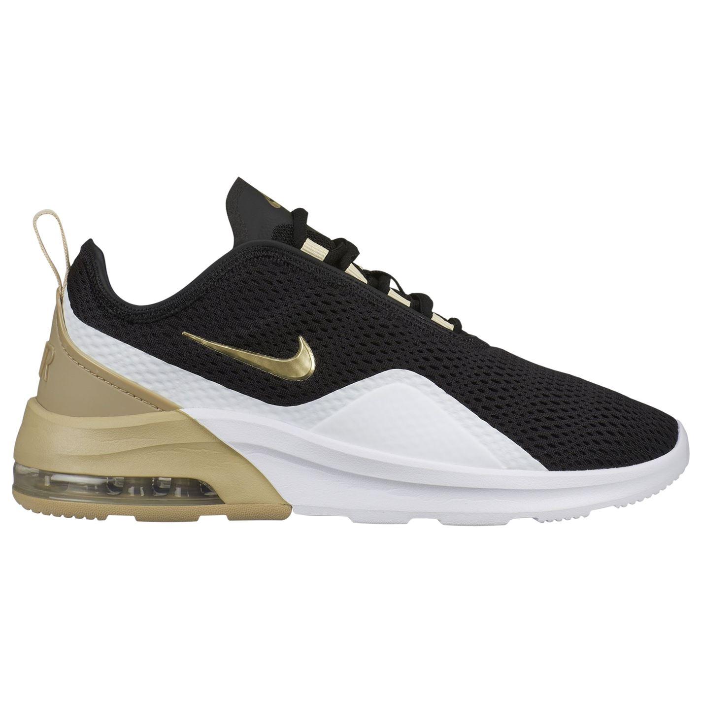 Dámske tenisky Nike Air Max Motion 2