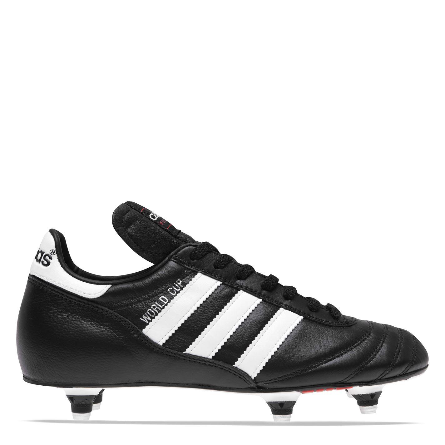 kopačky adidas World Cup detské SG