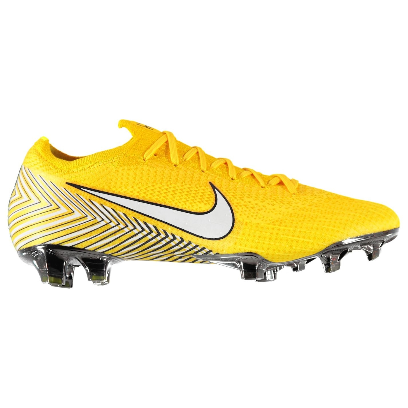 Nike Mercurial Vapor Elite Neymar Jr Mens AG Football Boots