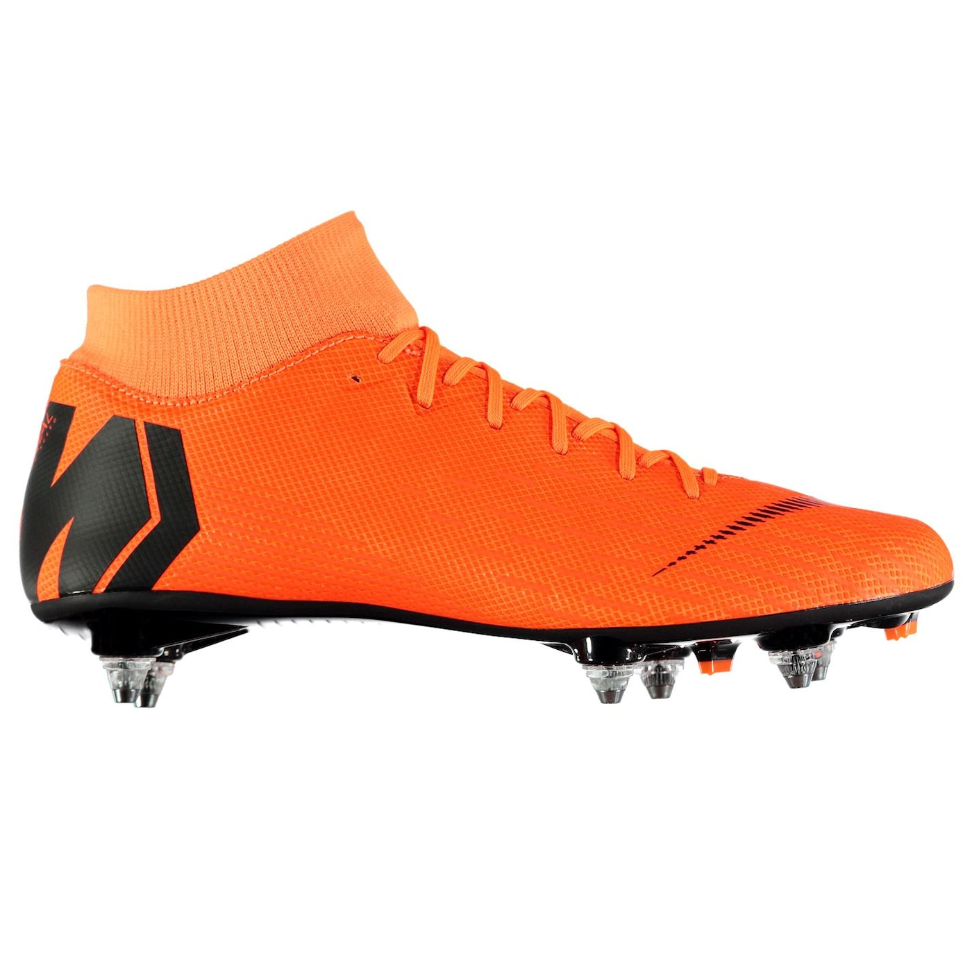 af660abc1 Nike Mercurial Superfly Academy Mens SG Football Boots