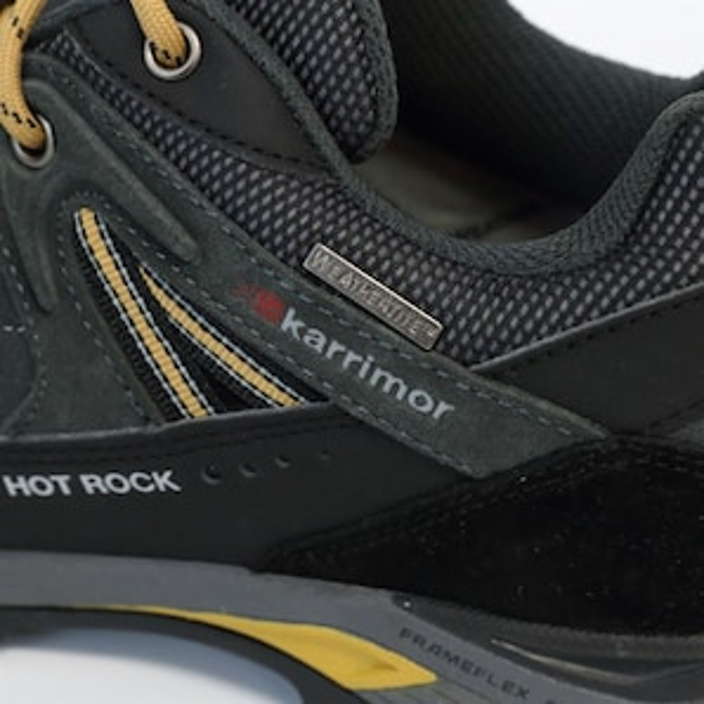 Meeste jalanõud Karrimor Hot Rock