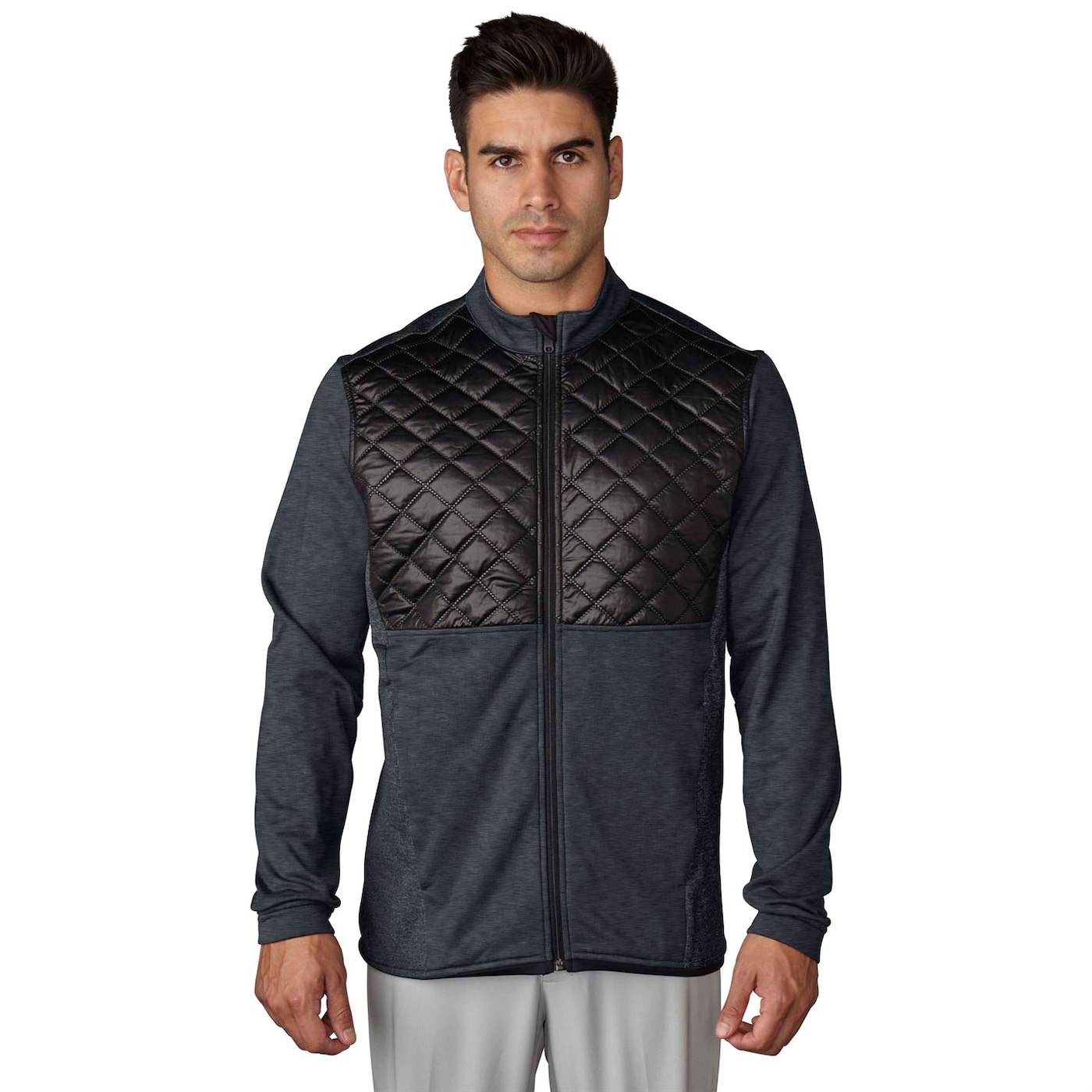 Adidas Prime Jacket Mens