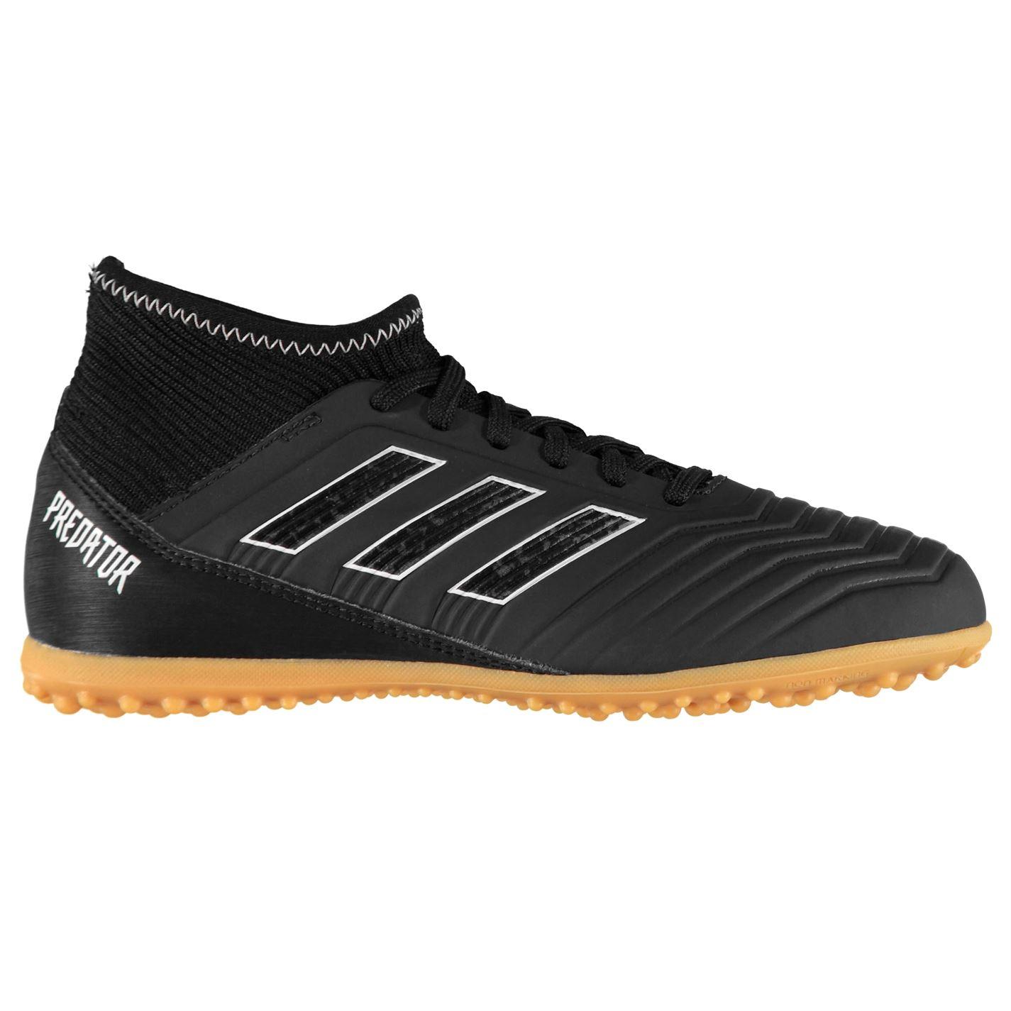 boty turfy adidas Questra 11pro TRX Junior