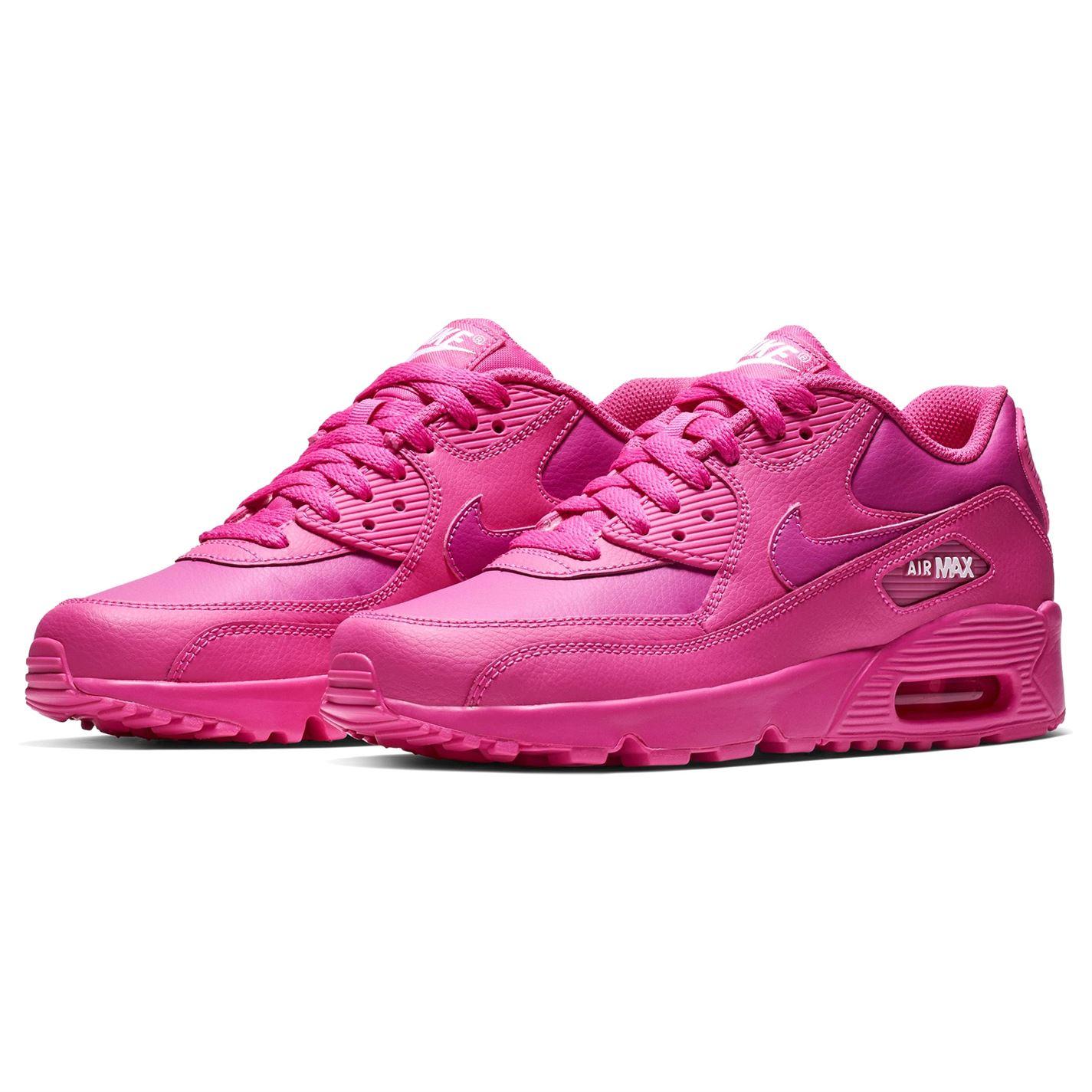 eefd29fd26 Nike air max womens trainers levně | Blesk zboží