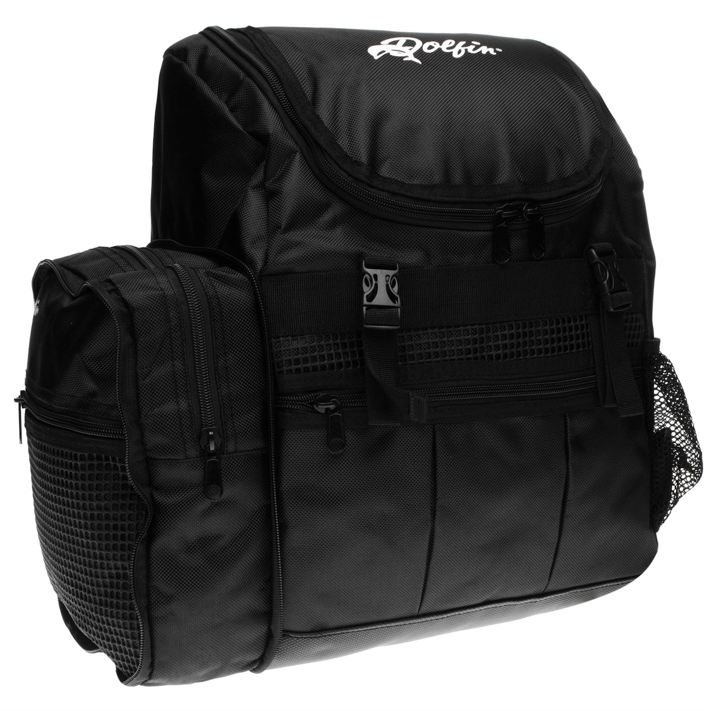 Unbranded Team Backpack