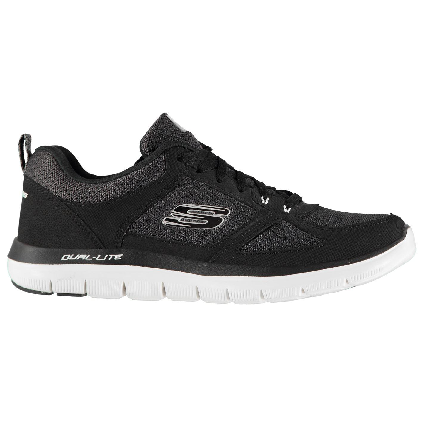 boty Slazenger Venture pánske Running Shoes