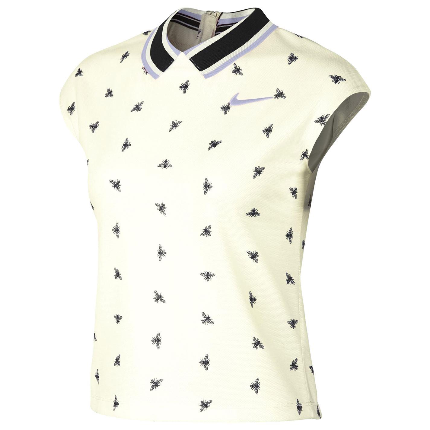 Triko Nike Dry T Shirt dámské