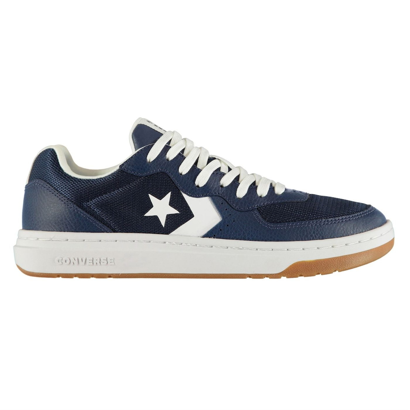 Converse Rival Trainers